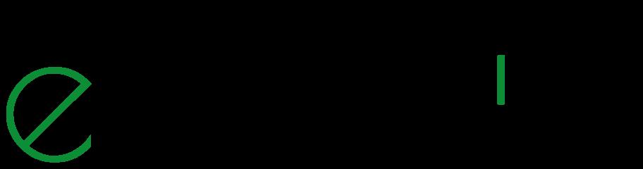 emobion
